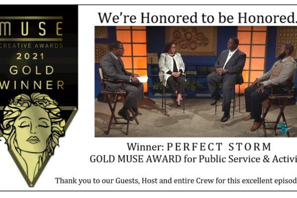 thumbnail_MHM Muse Award Perfect Storm for Social Media 4.14.21